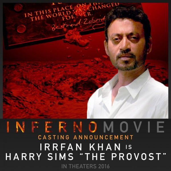 irrfan-khan-inferno