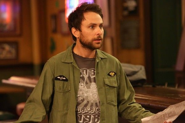 fist-fight-its-always-sunny-charlie-day-2