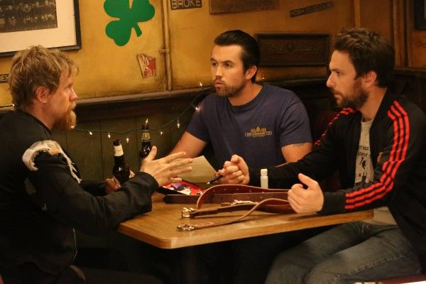 its-always-sunny-charlie-day-rob-mcelhenney