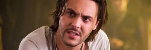 the-crow-remake-jack-huston-drops-out