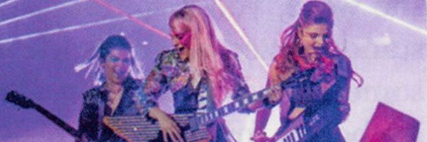 jem-and-the-holograms-image-slice