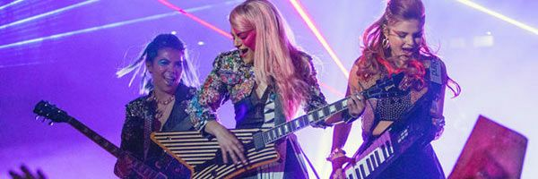 jem-and-the-holograms-movie-slice