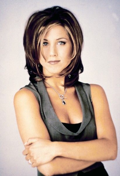 jennifer-aniston-friends
