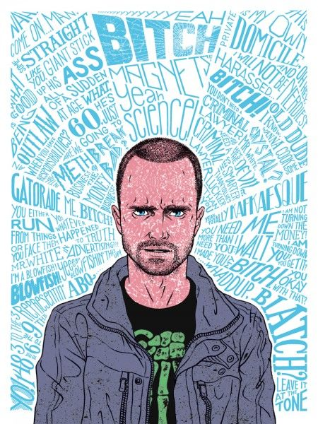jesse-pinkman-poster-hero-complex-gallery