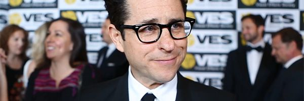 jj-abrams-star-wars-episode-7-interview