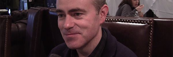 john-crowley-brooklyn-interview-slice
