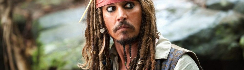 johnny-depp-pirates-of-the-caribbean