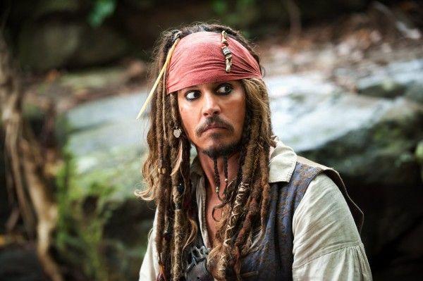 johnny-depp-pirates-of-the-caribbean