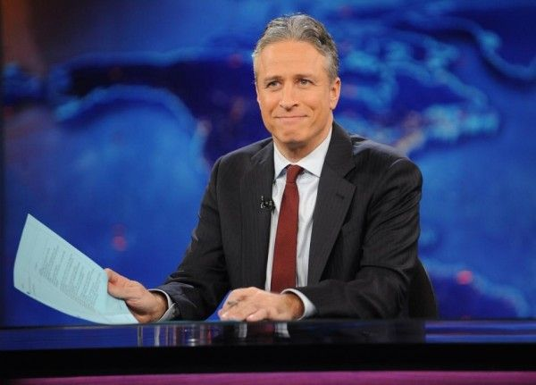 jon-stewart-the-daily-show