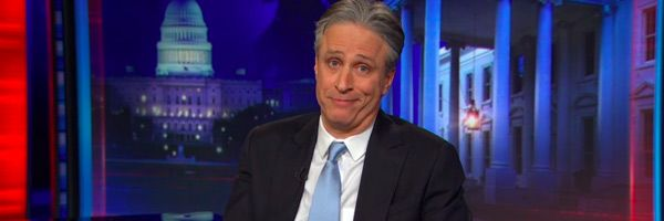jon-stewart-the-daily-show-slice