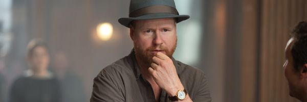 joss-whedon-avengers-age-of-ultron-slice
