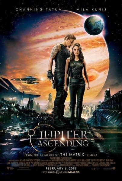 jupiter-ascending-final-poster