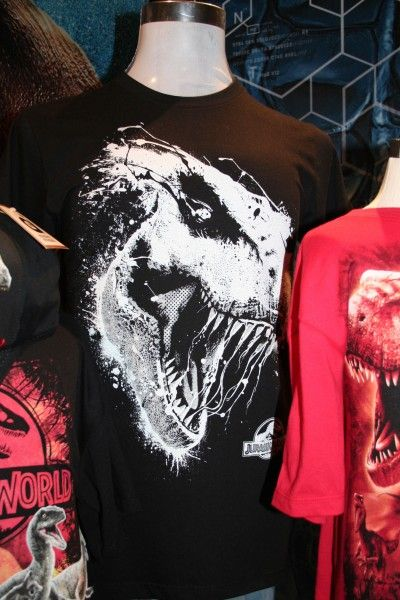 jurassic-world-apparel-indominus-rex-shirt