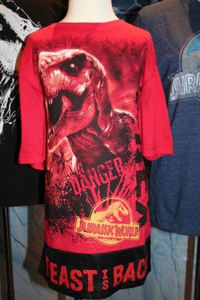 jurassic-world-apparel-trex-shirt