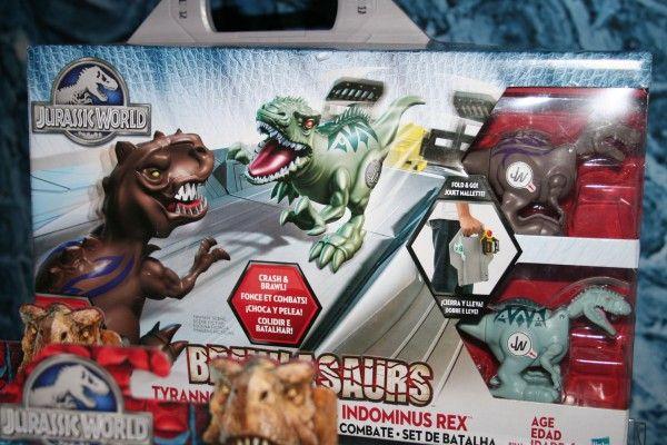 jurassic-world-brawlsaurs-box