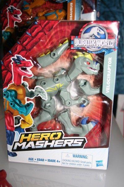 jurassic-world-hero-masher