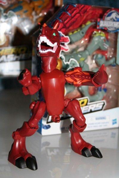 jurassic-world-hero-masher-figure