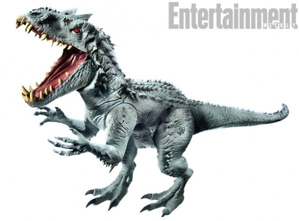 jurassic-world-indominous-rex-toy-image