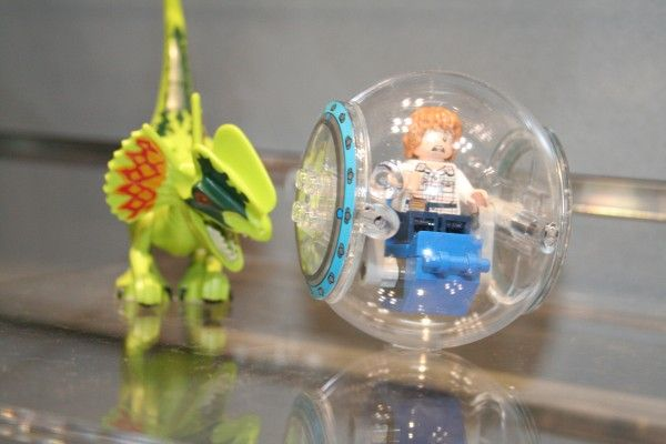jurassic-world-lego