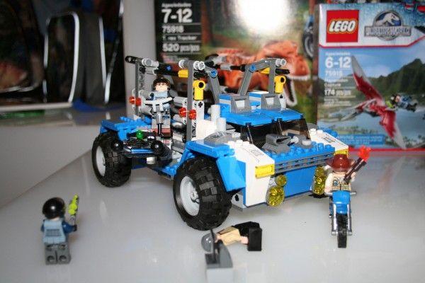 jurassic-world-lego-t-rex-tracker-vehicle