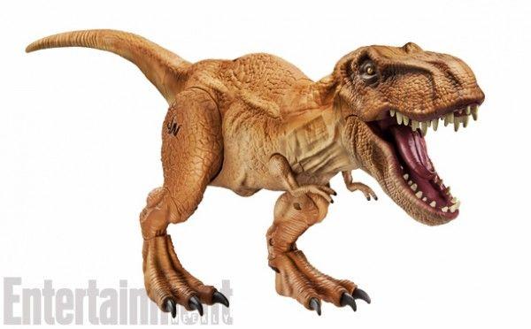 jurassic-world-t-rex-toy-image