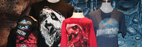 jurassic-world-t-shirts