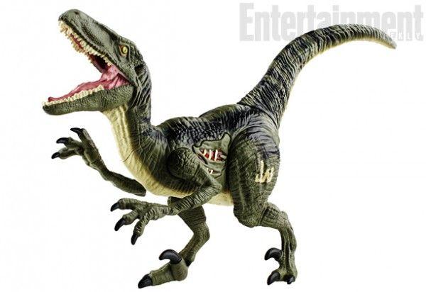 jurassic-world-velociraptor-toy-image