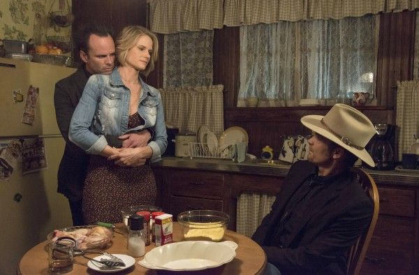 justified-season-5-alive-day