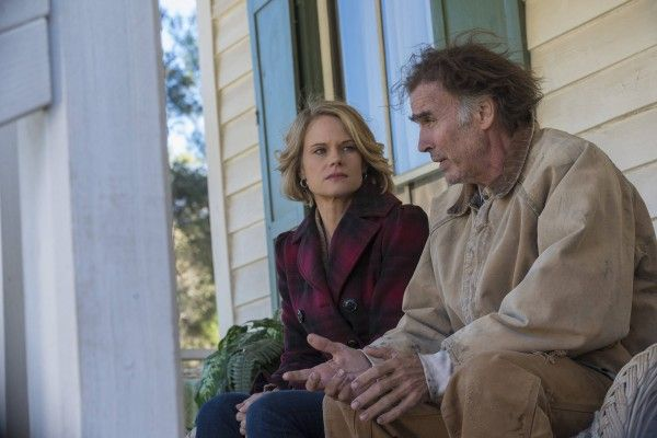 justified-recap-season-6-alive-day-joelle-carter