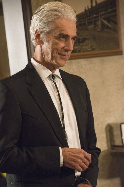 justified-season-5-alive-day-sam-elliot