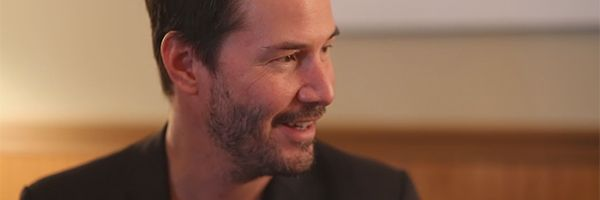keanu-reeves-rain-knock-knock-interview-slice