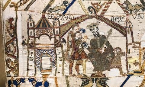 king-edward-1-image