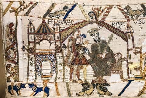 king-edward-1-bastard-executioner