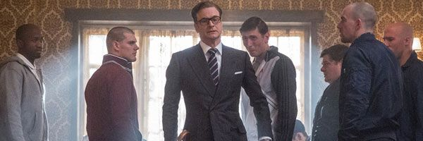 kingsman-the-secret-service-bar-brawl-slice