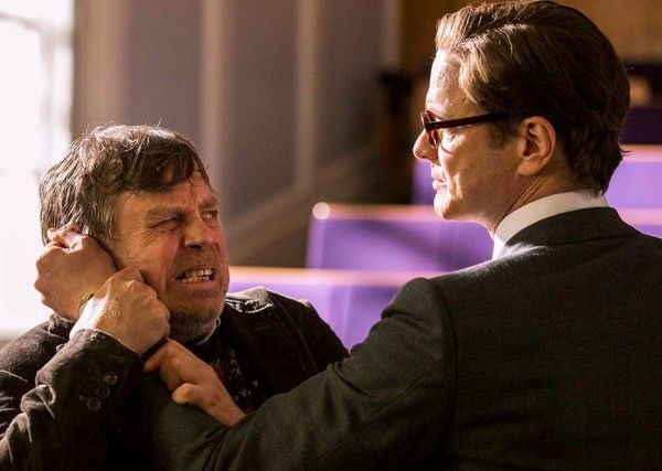 kingsman-the-secret-service-colin-firth-mark-hamill