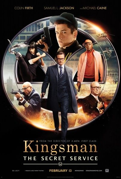 kingsman-the-secret-service-final-poster