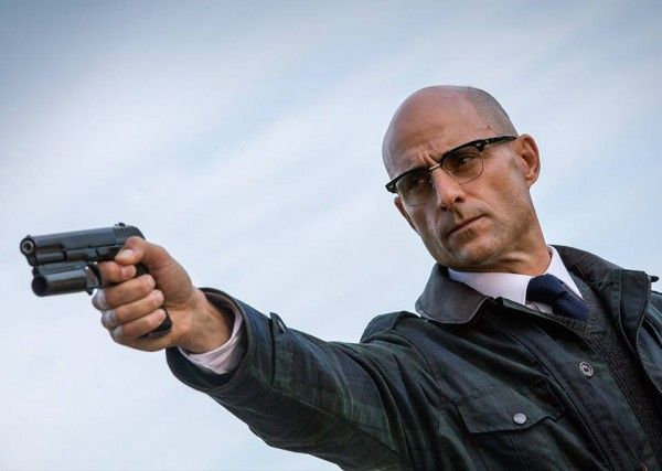 kingsman-the-secret-service-sequel-mark-strong