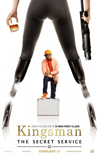 kingsman-the-secret-service-poster-samuel-l-jackson