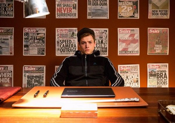 kingsman-2-the-golden-circle-taron-egerton