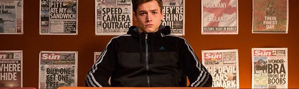 kingsman-the-secret-service-taron-egerton
