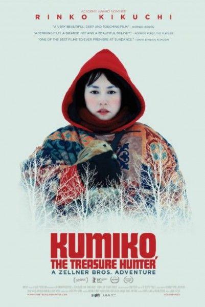 kumiko-the-treasure-hunter-poster
