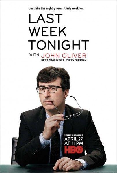 last-week-tonight-poster