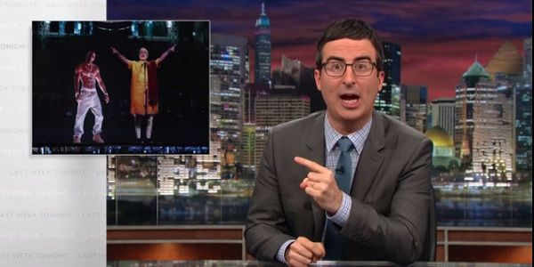 last-week-tonight-john-oliver-image-1
