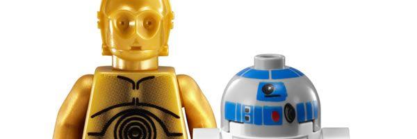 lego-star-wars-c3po-r2d2