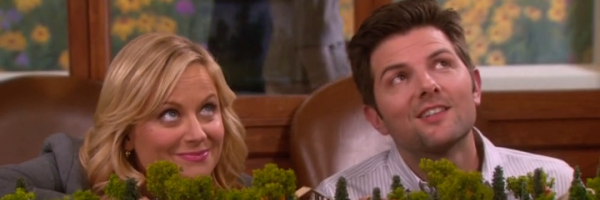 tv-couples-leslie-and-pen-parks-and-rec
