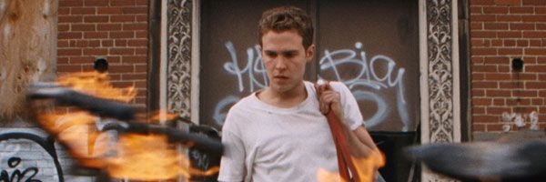 lost-river-iain-decaestecker-slice
