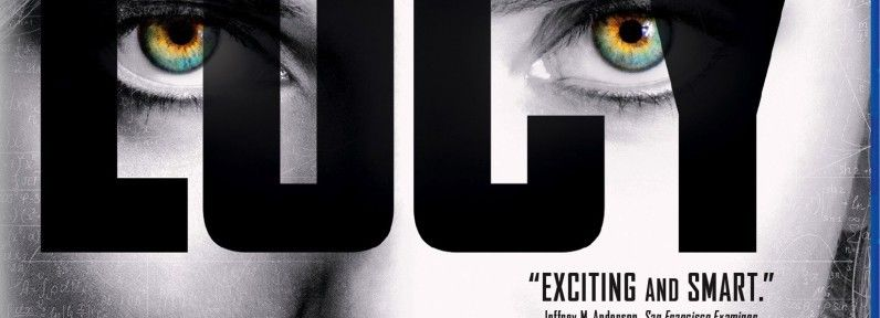 lucy-blu-ray-cover