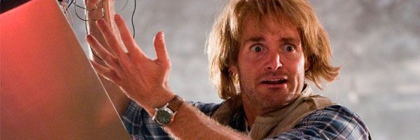 macgruber-tv-series-peacock-will-forte