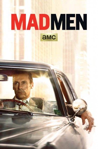 mad-men-final-poster