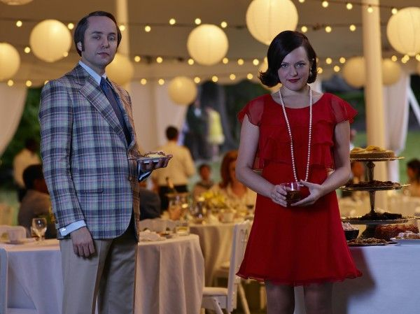 mad-men-season-7-image-2